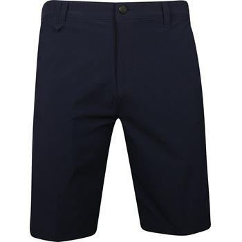 Oakley Take Pro Shorts Flat Front Apparel
