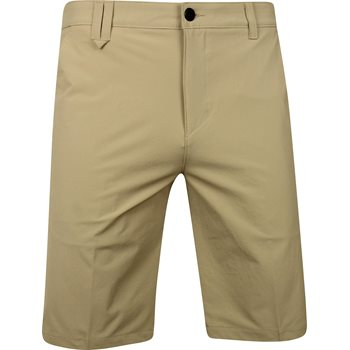 Oakley Take Pro Shorts Flat Front Apparel