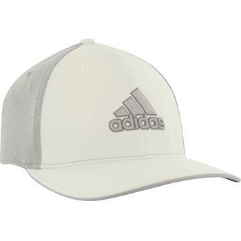Adidas Climacool Tour Headwear Apparel