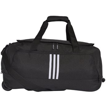 Adidas Rolling Duffle Luggage Accessories