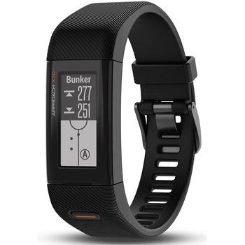 Garmin Approach X10 Watch – Small/Medium GPS/Range Finders Accessories