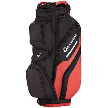 TaylorMade Supreme 2018 Cart Golf Bags