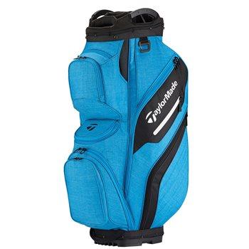 TaylorMade Supreme 2018 Cart Golf Bag