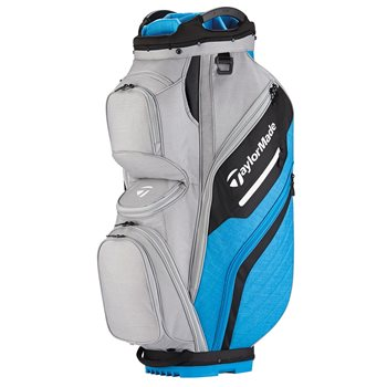 TaylorMade Supreme 2018 Cart Golf Bags