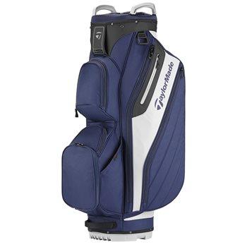 TaylorMade Cart Lite Cart Golf Bag