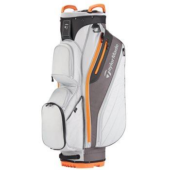 TaylorMade Cart Lite Cart Golf Bags