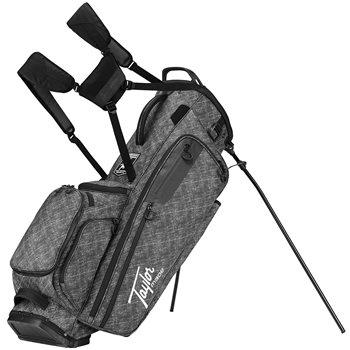 TaylorMade FlexTech Lifestyle Stand Golf Bag