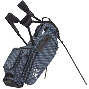 TaylorMade FlexTech Lifestyle Stand Golf Bags