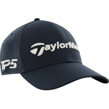 TaylorMade Tour Radar 2018 Headwear Apparel