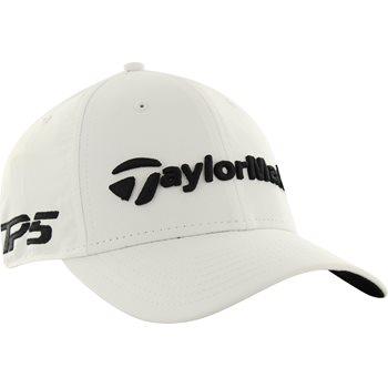 TaylorMade Tour Radar 2018 Headwear Cap Apparel