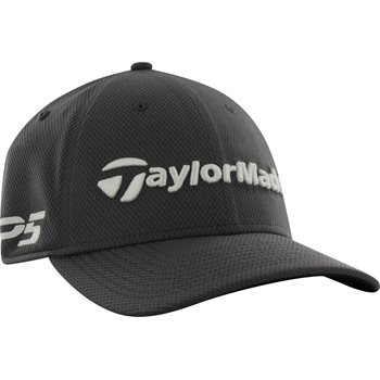 TaylorMade Tour New Era 39Thirty Structured Fit Headwear Cap Apparel