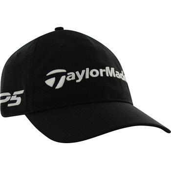 TaylorMade LiteTech Tour 2018 Headwear Apparel