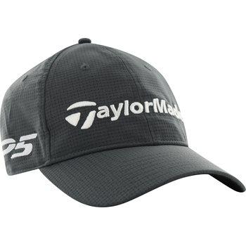 TaylorMade LiteTech Tour 2018 Headwear Cap Apparel