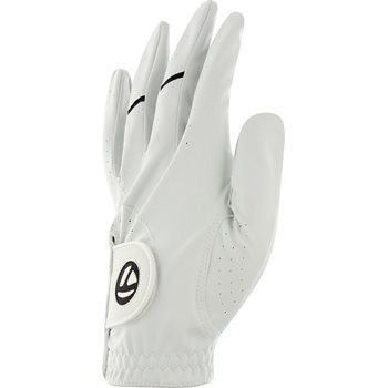 TaylorMade Stratus Tech 2 Pack Golf Glove Gloves