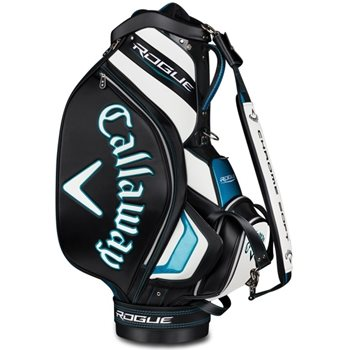 Callaway Rogue Staff Cart Golf Bag