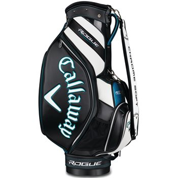 Callaway Rogue Mini Staff Cart Golf Bag