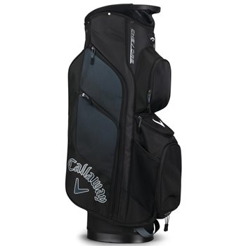 Callaway Chev Org 18 Cart Golf Bag