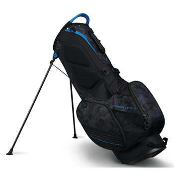 Callaway HyperLite-3 18 Stand Golf Bag