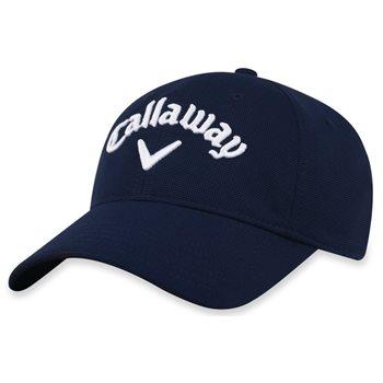 Callaway Stretch-Fitted Headwear Apparel