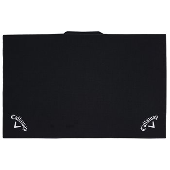 Callaway Players 18  Towel Accessories
