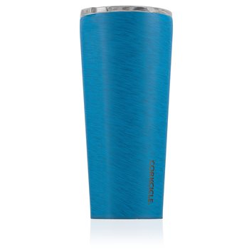 Corkcicle Heathered Collection Tumbler 24oz Coolers Accessories