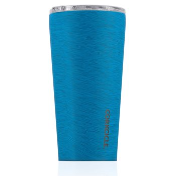 Corkcicle Heathered Collection Tumbler 16oz Coolers Accessories