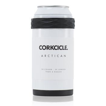 Corkcicle Arctican Koozie Coolers Accessories