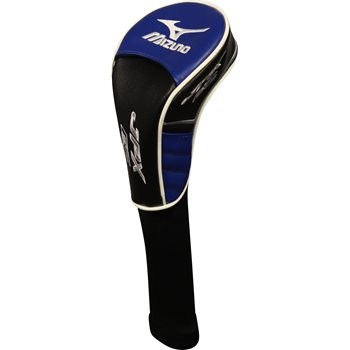 Mizuno JPX EZ 3 Wood Headcover Preowned Accessories
