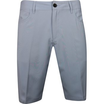 Oakley Base Line Hybrid Shorts Flat Front Apparel