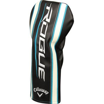 Callaway Rogue Driver Headcover Accessories