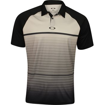 Oakley Moto Fade Shirt Apparel