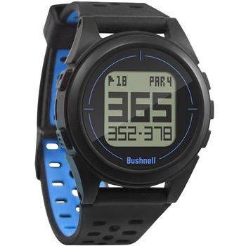Bushnell Neo iON2 Watch  GPS/Range Finders Accessories