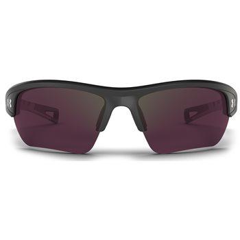 Under Armour UA Octane Tuned Sunglasses Accessories