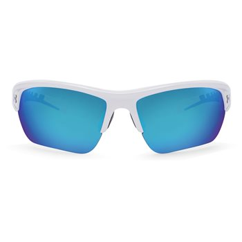 Storm Sunglasses - Shiny White iCQHnC3hEI