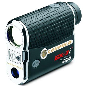 Leupold GX-3i3 GPS/Range Finders Accessories