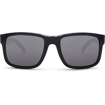 Under Armour UA Assist Polarized Sunglasses Accessories