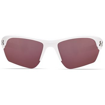 Under Armour UA Windup Tuned Youth Sunglasses Accessories