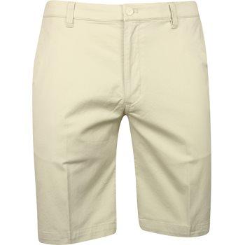 Greg Norman Forward Series Brisbane Chino Shorts Flat Front Apparel
