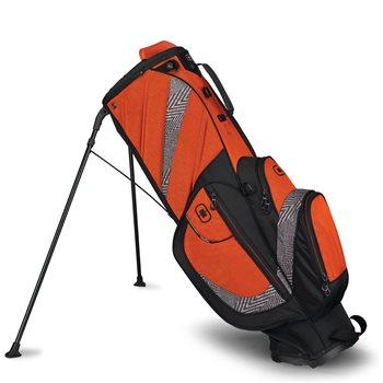 Ogio Shredder 2018 Stand Golf Bag