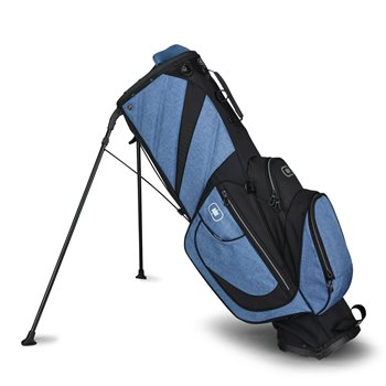Ogio Shredder 2018 Stand Golf Bag