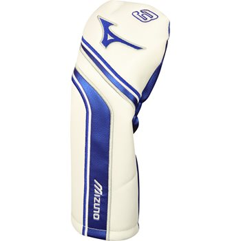 Mizuno ST 180 3 Wood Headcover Preowned Accessories