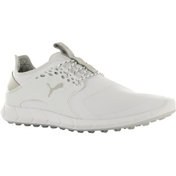 Puma Ignite PWRSport Pro Spikeless Shoes