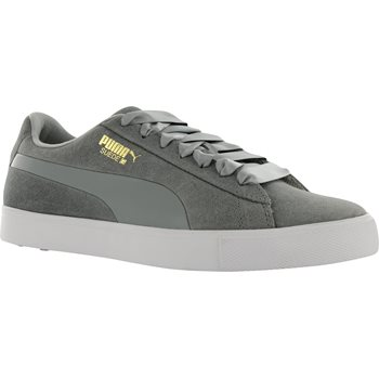 Puma Suede G Spikeless