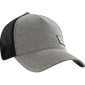 Titleist West Coast Oxford Headwear Apparel