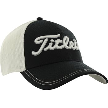 Titleist Stretch Tech Legacy Headwear Apparel