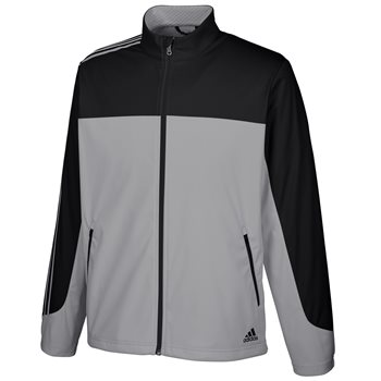Adidas Windstopper Outerwear Apparel