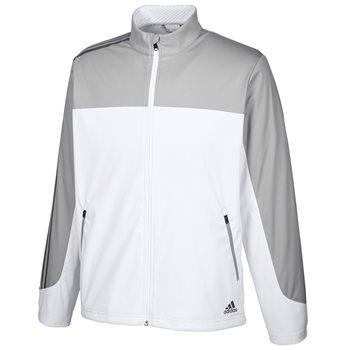 Adidas Windstopper Outerwear Wind Jacket Apparel