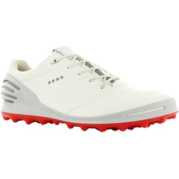 ECCO Cage Pro GTX 2 Spikeless Shoes