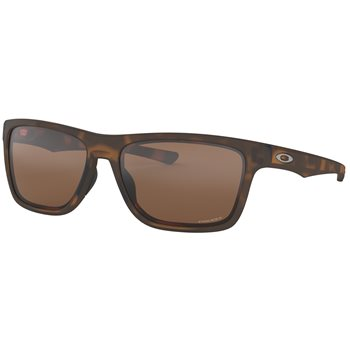 Oakley Holston Sunglasses Accessories