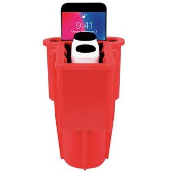 Range Gripper RG1 Bag/Cart Accessories Accessories